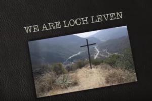 LochLevenVideo
