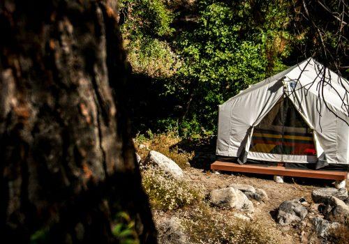 Tent_2673
