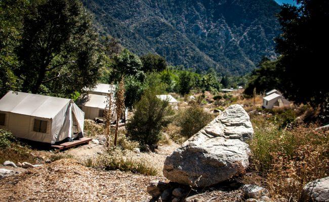 tents_2648
