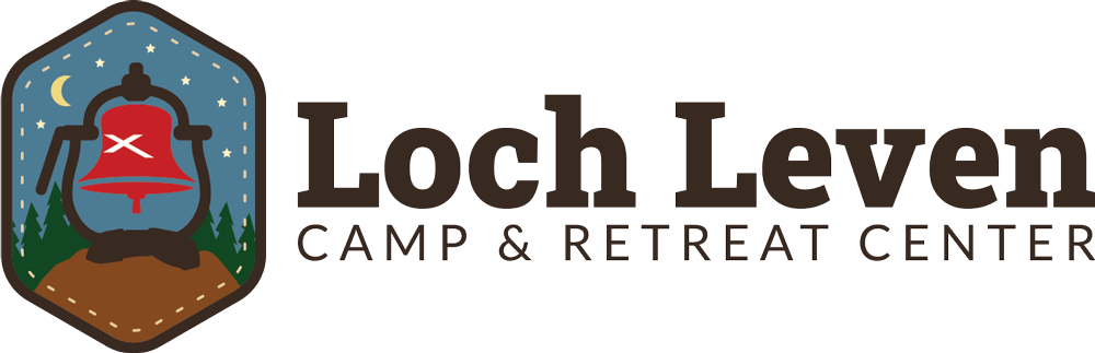 Loch Leven Camp & Retreat Center